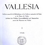 Vallesia