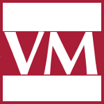 Verbands-Management VM