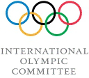 IOC Olympic Studies Centre